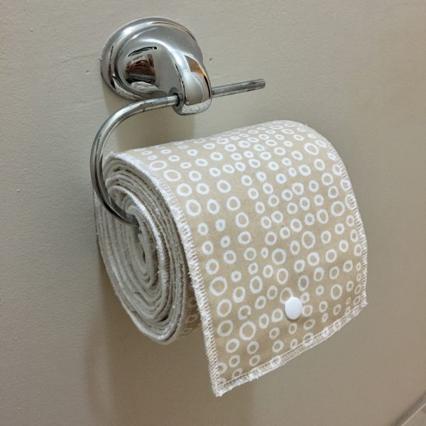 Family Towel