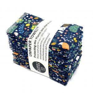 Planet Revive Forest-Friends-Bundle-300x300 Unpaper Towels