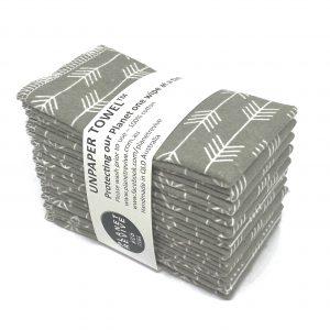 Planet Revive Grey-Arrow-Bundle-300x300 Unpaper Towels
