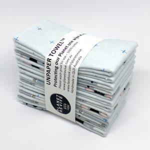 Planet Revive Koala-Bundle-300x300 Unpaper Towels