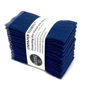 Planet Revive Navy-Bundle-300x300 Unpaper Towels