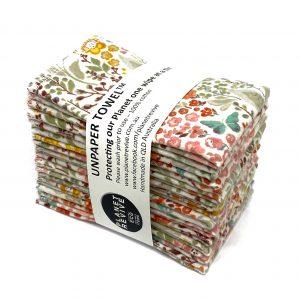 Planet Revive Wildflower-Bundle-300x300 Unpaper Towels