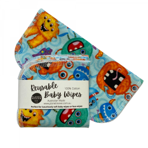 Planet Revive Baby-Wipes-Monster-300x300 Our Shop