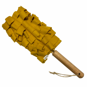 Planet Revive Ochre-Duster-1-300x300 Our Shop